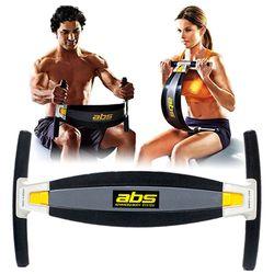 뱃살 복근 운동기구 상체 근력 윗몸일으키기 실내헬스