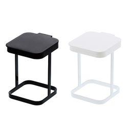 인테리어 화장대 책상 미니 휴지통 쓰레기통