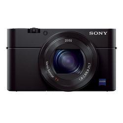 DSC-RX100M3  RX100III  하이엔드 카메라