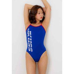 제이커스 에이콘백듀라스무스 여성수영복 JC4WAO0520