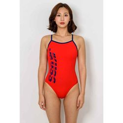 제이커스 에이콘백듀라라이트 여성수영복 JC4WXS0519