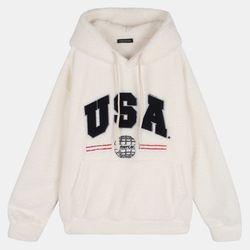 USA보아퍼후드RBLW20N45