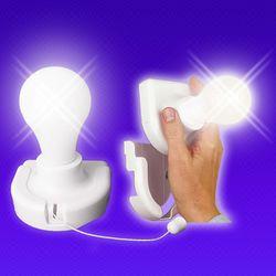 LED등 벽등 인테리어 조명 무드등 수유등 램프 취침등