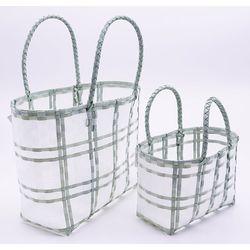 피피 가방 (대)