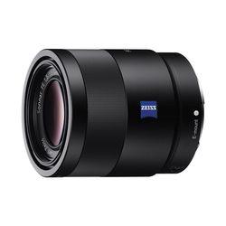 칼자이즈 표준 단 렌즈 SEL55F18Z FE 55mm F1.8 ZA