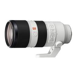 G Master 망원 줌 렌즈 SEL70200GM FE 70-200mm F2.8 GM OSS