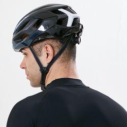 KABUTO정품 플래그십모델 MUGA 자전거헬멧 메탈릭블루
