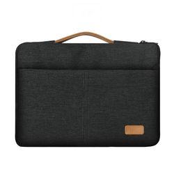 메이플 노트북 슬림 가방