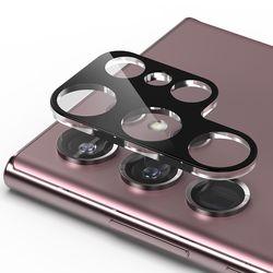 갤럭시 시리즈 전기종 빛번짐방지 카메라강화유리 보호필름