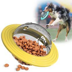 강아지 노즈워크 장난감 애견식기 훈련 밥그릇 간식통