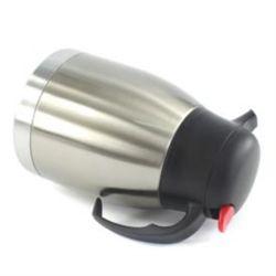 1.5L 보온보냉주전자/등산용품 캠핑용품 야유회