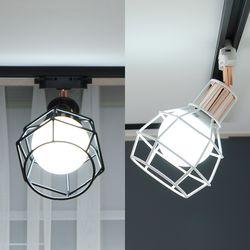 LED 티코 레일조명 개별구매