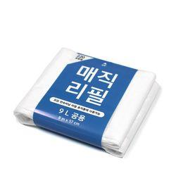 매직리필 220 1묶음 타사호환 리필봉투
