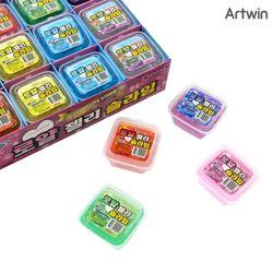 500 로얄 젤리 슬라임 BOX(32)