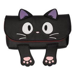 [마녀배달부 키키] 고양이시리즈(지지안경케이스)