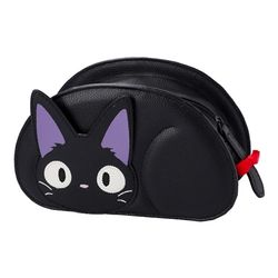 [마녀배달부 키키] 고양이시리즈(지지파우치)