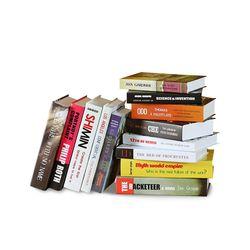 홈카페 모던 엔틱 인테리어 모형책 가짜책 소품 36종