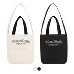 스튜디오 포켓 에코백 Studio Pocket Eco Bag (2color)