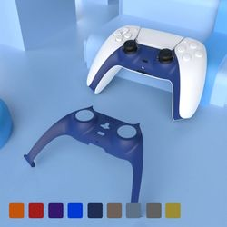 PS5 듀얼센스 커스텀 DIY 스트립 커버 컬러 파츠