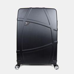 [몽카바] 리아농6 블랙 30인치 RH67601