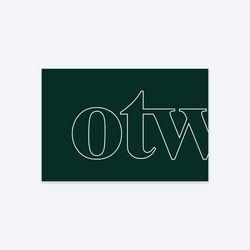 otw Card