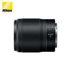 NIKKOR Z 35mm F1.8 S 광각 미러리스렌즈