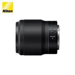 NIKKOR Z 50mm F1.8 S 표준 미러리스렌즈