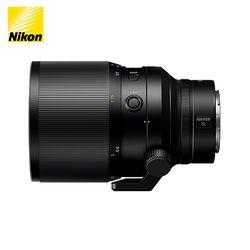 NIKKOR Z 58mm F0.95 S Noct 표준 미러리스렌즈