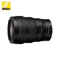 NIKKOR Z 14-24mm F2.8 S 광각 미러리스렌즈
