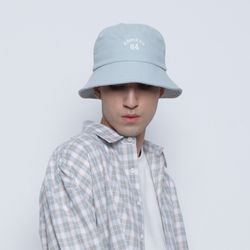 M69 about on bucket hat mint