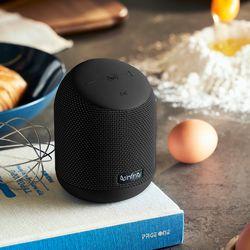 하만 인피니티 블루투스 스피커 CLUBZ 250