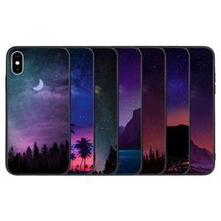 아이폰6플러스 트라이코지 하드 케이스 KP035