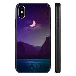 아이폰6S플러스 트라이코지 하드 케이스 KP035