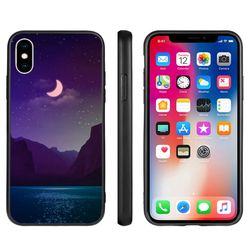 아이폰6 트라이코지 홀로그램 미러 하드 케이스 KP035