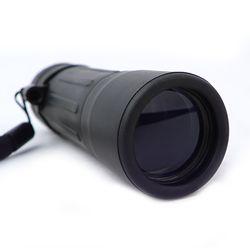 컴팩트 단망경 망원경 쌍안경 낚시 야구 콘서트관람