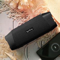 하만 인피니티 음성비서 블루투스 스피커 CLUBZ 750 IPX7