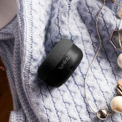 하만 인피니티 클럽즈 휴대용 블루투스 스피커 CLUBZ MINI