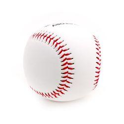 2000 말랑말랑 안전 스펀지 야구공 소프트볼