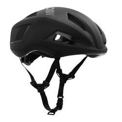 220g 초경량 통풍우수 아티카 자전거헬멧 블랙