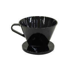 커피 핸드드립 드리퍼 2-4인용