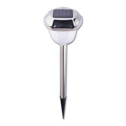 태양광 정원등 벽등 가로등 태양광등 LED 태양열 전등
