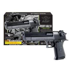 15000 DESERT EAGLE 50AE 데저트 이글 50 비비탄총