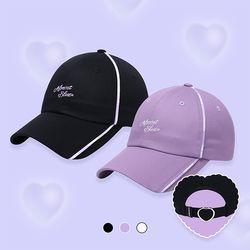 CANDY BALL CAP