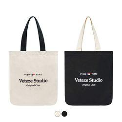 헤리티지 스튜디오 에코백 Heritage Studio Eco bag (2color)