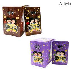 500 토다닥 10g BOX(20)