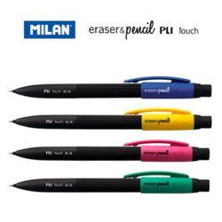 밀란 PL1 터치 샤프 0.5mm