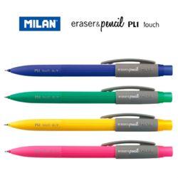 밀란 PL1 터치 샤프 0.7mm