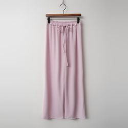 Spring Golgi Wide Pants