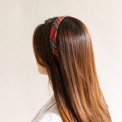 하이틴 컬러풀 여리여리 머리띠 모음 ac-9282c