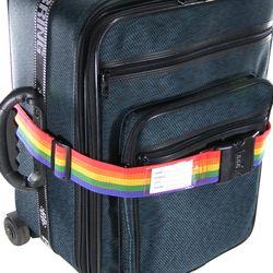 여행용 가방 잠금장치 자물쇠 도난방지